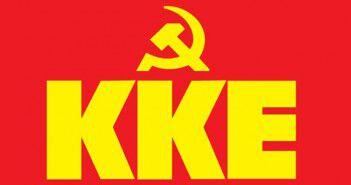 KKE _C