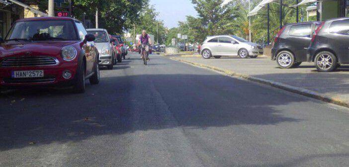 asfaltos 1C