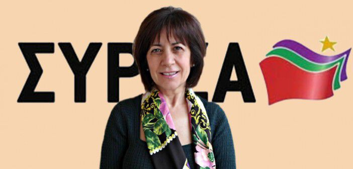 kozompoli_syriza c