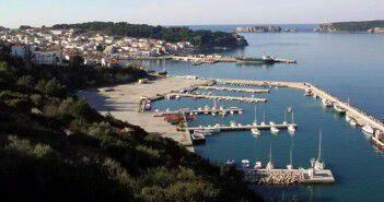 pylos_marina