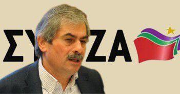 syriza_PETRAKOS c