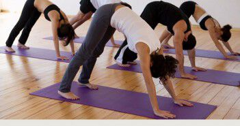 yoga3 C