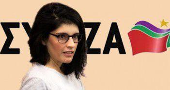 psarea_syriza1 C
