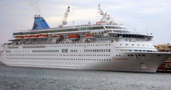 Thomson Majesty 2