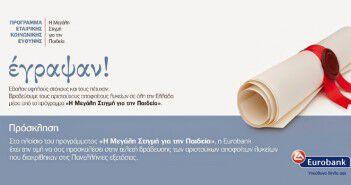 eurobank 2 c c