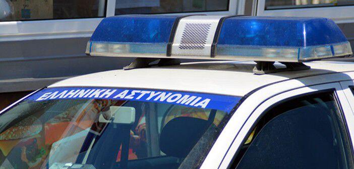 26 συλλήψεις στη Μεσσηνία, 79 στην Πελοπόννησο, σε 4 μέρες