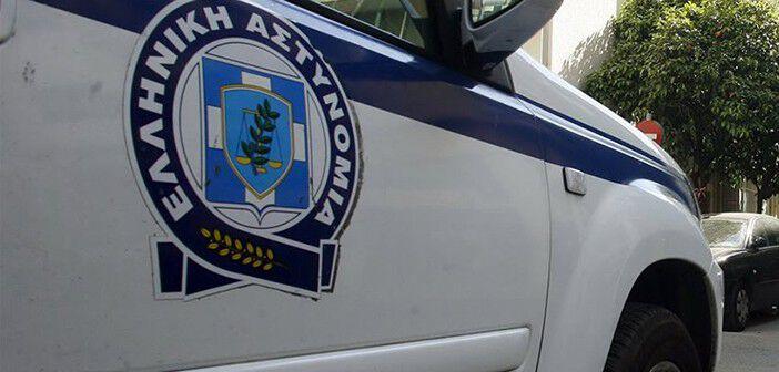 94  συλλήψεις στην Πελοπόννησο, 29 στη Μεσσηνία