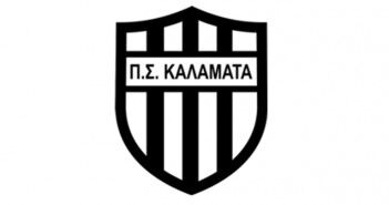 ps_kalamata