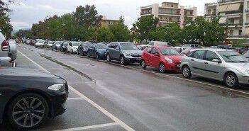 parking_10c