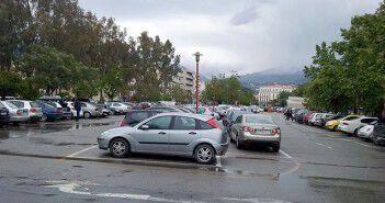 parking_1c