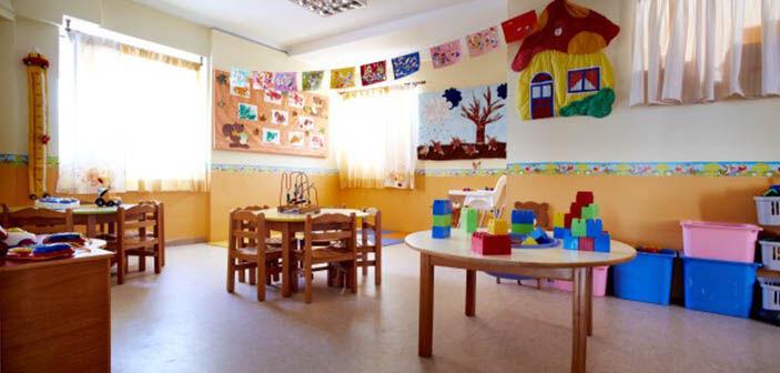 ef6fcce5b29 Αιτήσεις για τους Παιδικούς της Καλαμάτας