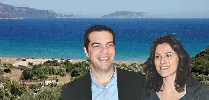 tsipras  foinikes