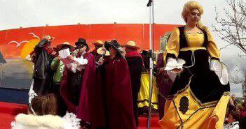 Μεθώνη: Του Κουτρούλη ο γάμος