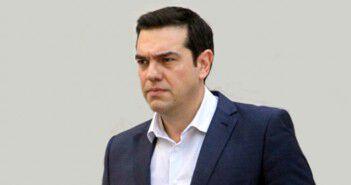 tsipras_39