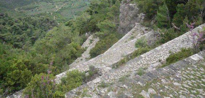 Mpiliovo