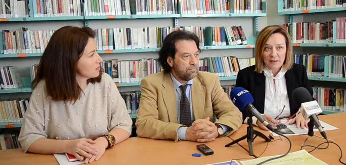 Νινέτα Σωτηράκη, Βασ. Κωνσταντινόπουλος, Στέλλα Καρλαύτη