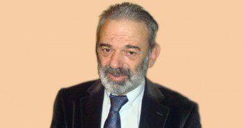 vakalopoulos_xar