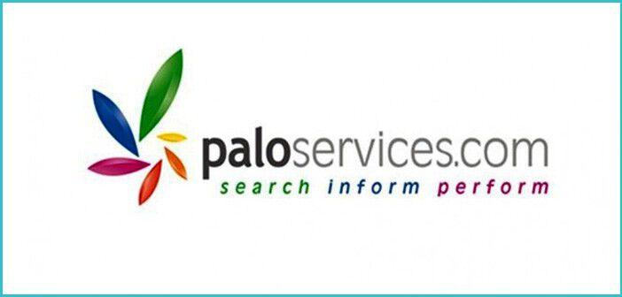 palo-services