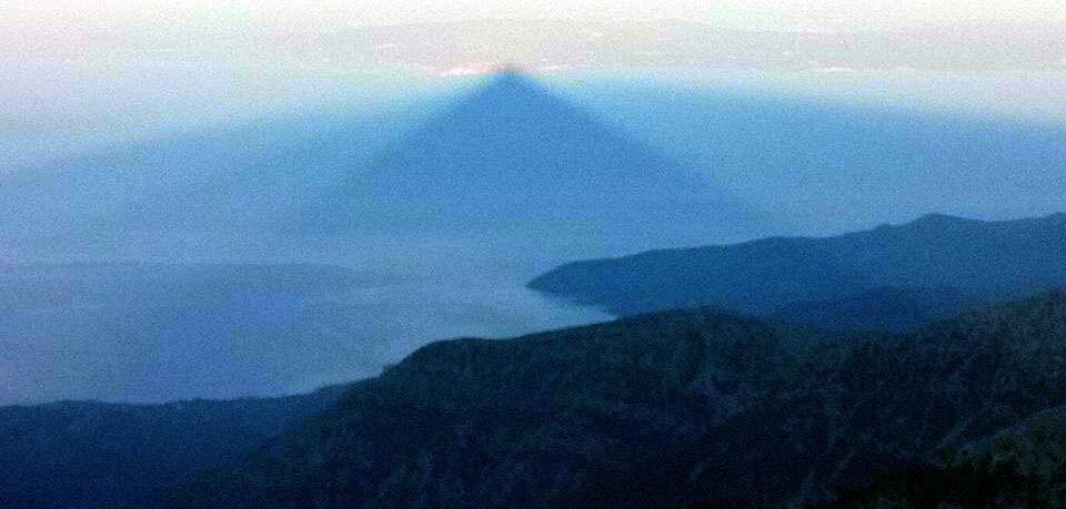 pyramida eosk