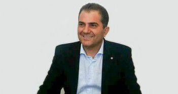 vasilopoulos ath-1m