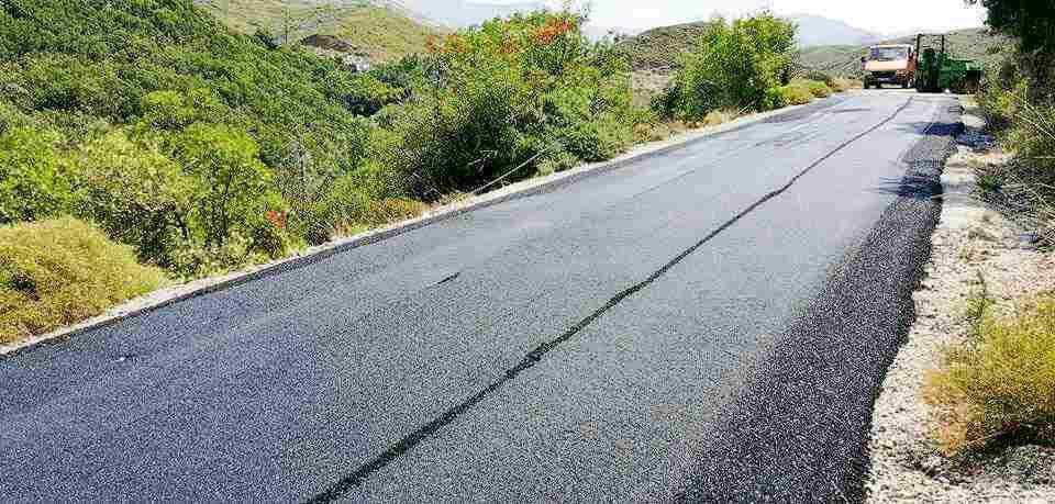 asfaltostroseis_1