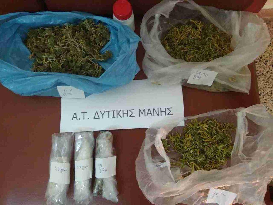 messhnia-narkwtika (1)