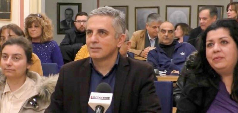fe141c8d60c 52 οι υποψήφιοι σύμβουλοι του Μανώλη Μάκαρη