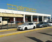 Ρουτίνα οι συλλήψεις στο αεροδρόμιο της Καλαμάτας