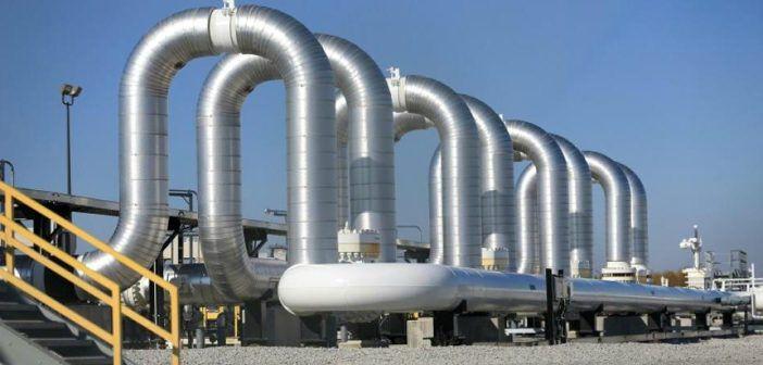 Π. Νίκας: Το φυσικό αέριο να είναι προσιτό σε όλους τους πολίτες