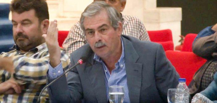 """""""Η υπομονή των πολιτών για το Τζάννε – Καλαμάκι έχει εξαντληθεί"""""""