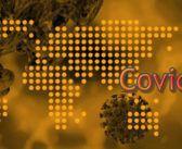 120 κρούσματα κορωνοϊού στην Πελοπόννησο, 10 στη Μεσσηνία