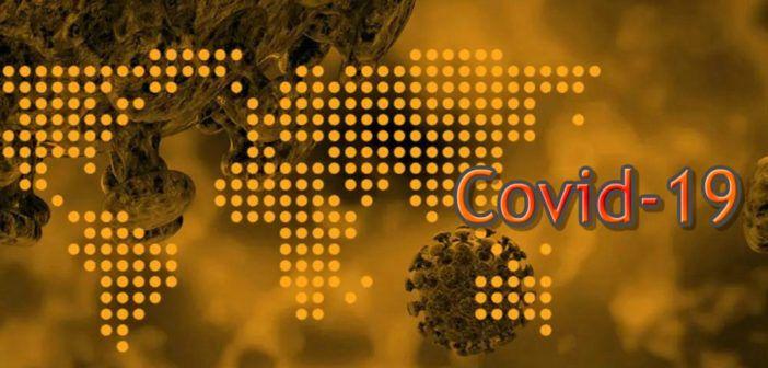 Εννέα νέα κρούσματα κορωνοϊού σήμερα στη Μεσσηνία