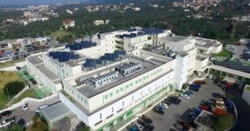 Προκήρυξη διαγωνισμού για προσθήκες στο Νοσοκομείο Καλαμάτας