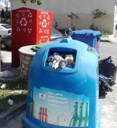 Πώς τα πλαστικά βλάπτουν τη Ζωή και το Περιβάλλον μας και γιατί η ανακύκλωση δεν είναι η λύση 5